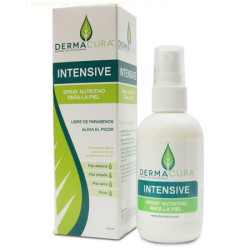 Dermacura - Spray Intensivo 100ml