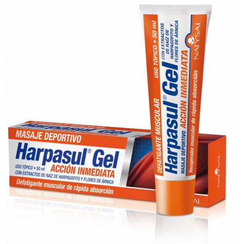 Harpasul® Gel 75 ml