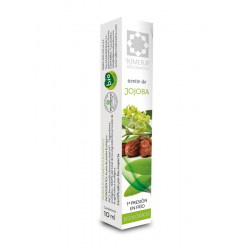 Aceite Vegetal de Jojoba Roll-on ECO 10 ml. Kimera