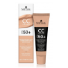 CC Cream Fps 50+ 30 ml. Natysal