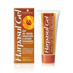 Harpasul® Gel 200 ml