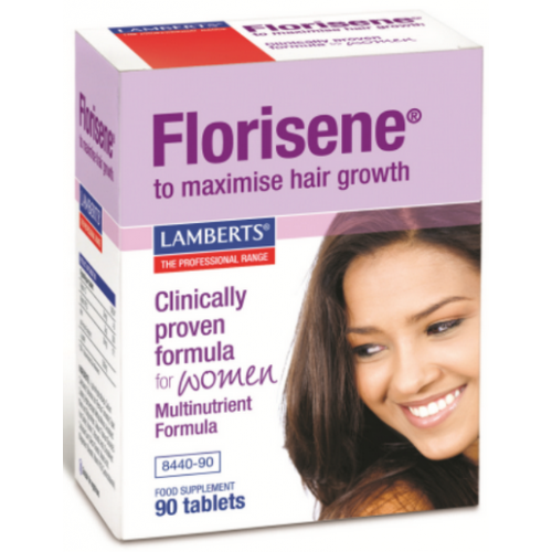 Florisene for women