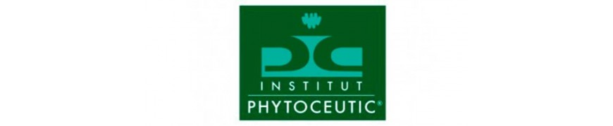 Laboratorio Institut Phytoceutic