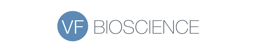 VF Bioscience Laboratorio