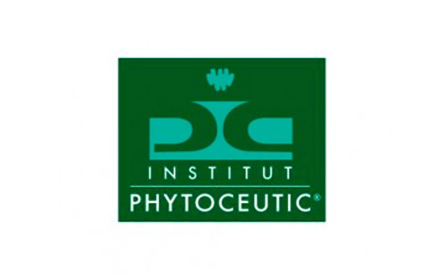 Institut Phytoceutic