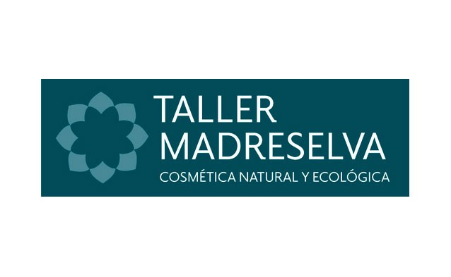 Taller Madreselva